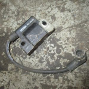 Mid 90s Evinrude 225hp outboard Ignition coil 582508
